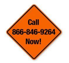 Call Now Collin County, TX
